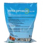 inter optimum 72,5 wp
